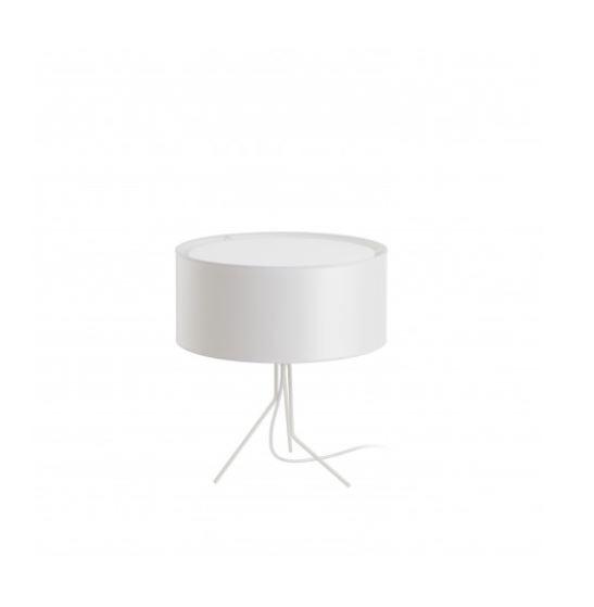 Lampa nocna Diagonal 855C-G05X1A-01 Novolux Exo