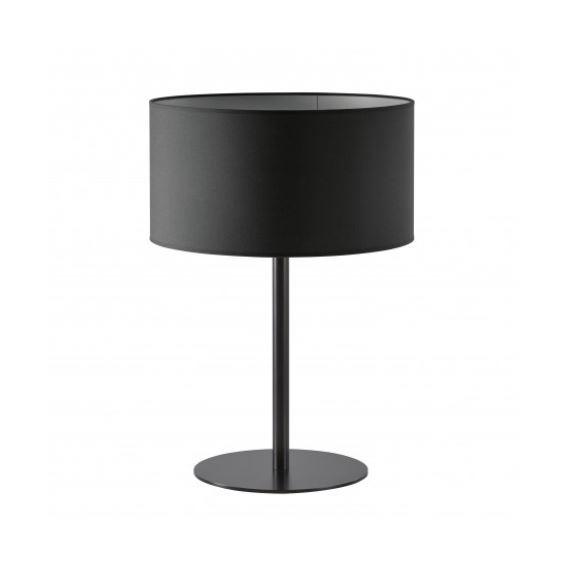 Lampa stolikowa Amsterdam 909B-G05X1A-02 Novolux Exo