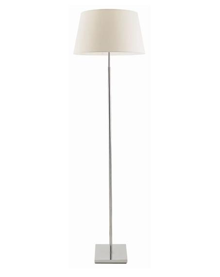 Lampa podłogowa Firenze 507C-G05X1A-35 Novolux Exo