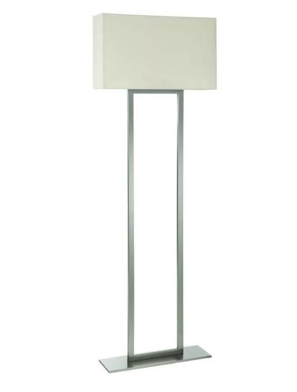 Lampa podłogowa Gina 600D-G05X1A-35 Novolux Exo