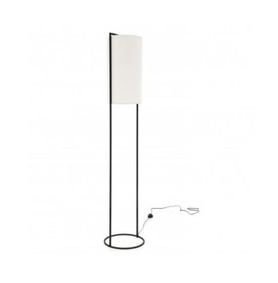 Lampa podłogowa Sintra 917A-G05X1A-02-CA Novolux Exo