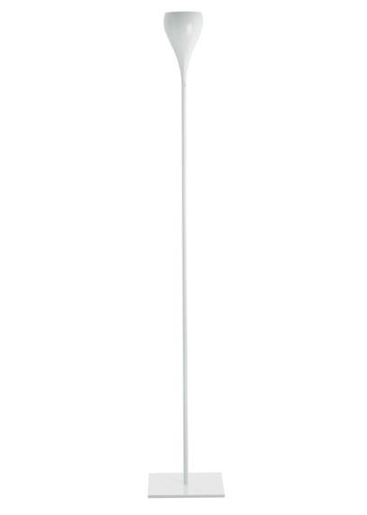 Lampa stojąca Fabbian BIJOU D75 C01 01 white