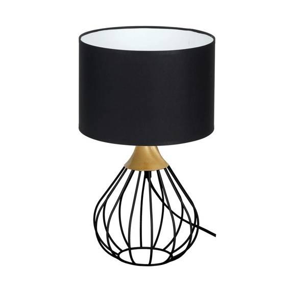 Lampa stołowa Milagro Kane MLP4797
