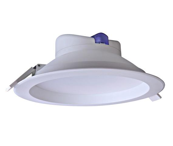 Lampa wpuszczana Ecoeye Mistic MSTC-05411311