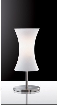 Lampka IDEAL LUX Elica TL1 Small