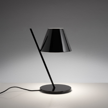 Lampka La Petite 1751030A Artemide