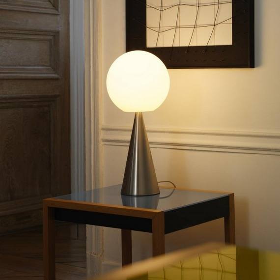 Lampka Stojąca Fontana Arte Bilia 2474NS