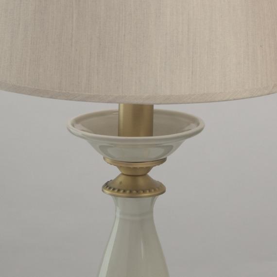 Lampka Stolikowa MW-Light Classic 713030801