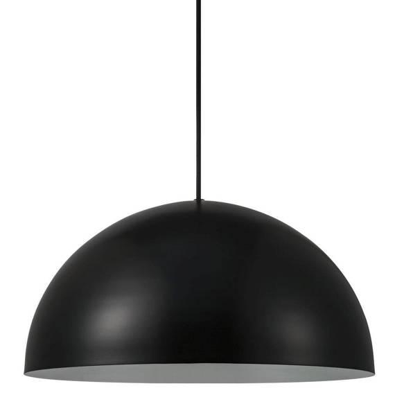 Loftowy Czarny Zwis Nordlux Ellen 40 48573003