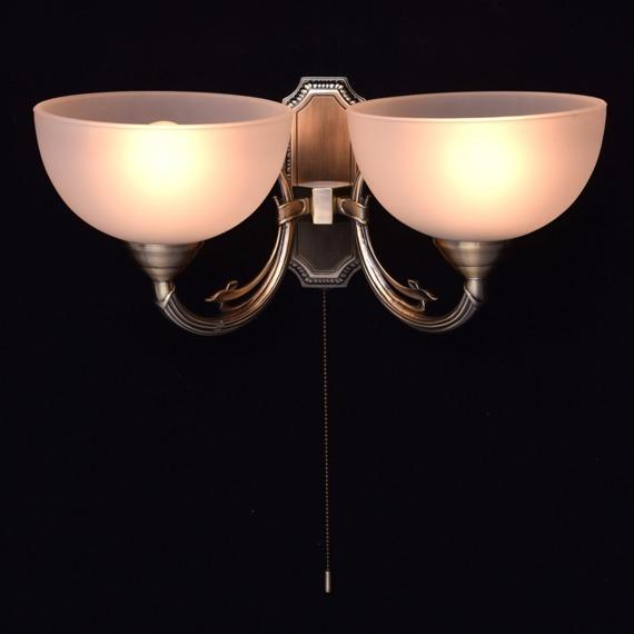 MW-Light Classic 318020902 Kinkiet