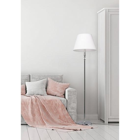 MW-Light Classic 371044001 Klasyczna Lampa podłogowa