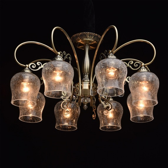 MW-Light Classic 372011808 Plafoniera