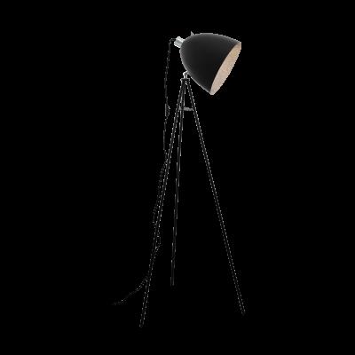 Maraperla 39499 Lampa Podłogowa Eglo