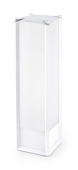Mark 55-9390-14-M1 Lampa zewnętrzna LEDS