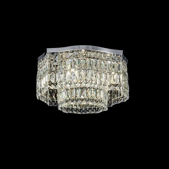 Maytoni Dune DIA005CL-06CH Lampa Sufitowa