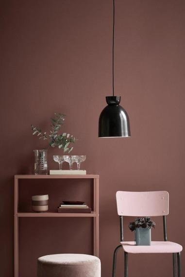 Minimalistyczna Lampa Wisząca Nordlux Circus 46403003