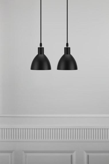 Minimalistyczna Lampa Wisząca Nordlux Ray 63233003