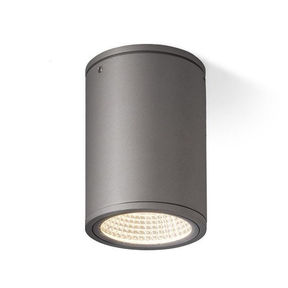 Mizzi R10551 Plafon Redlux