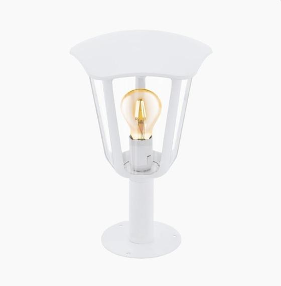 Monreale 98117 Lampa stojąca Eglo