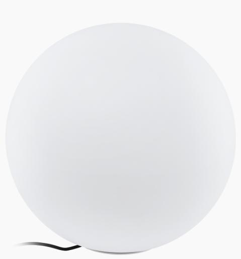 Monterolo - C 98107 Lampa Stojąca Eglo