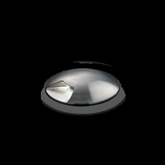Lampa najazdowa Rocket Mini PT1 One side Ideal Lux