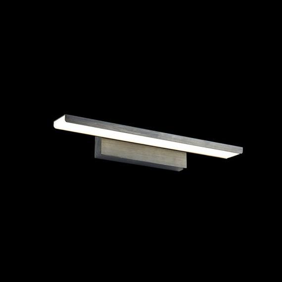 Oświetlenie obrazów MIR005WL-L16B Maytoni Gleam