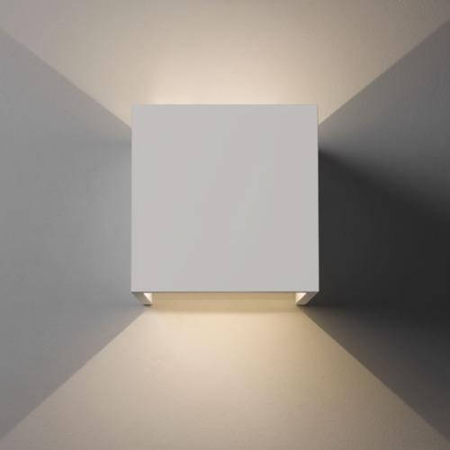 Pienza LED 7607 Kinkiet Astro
