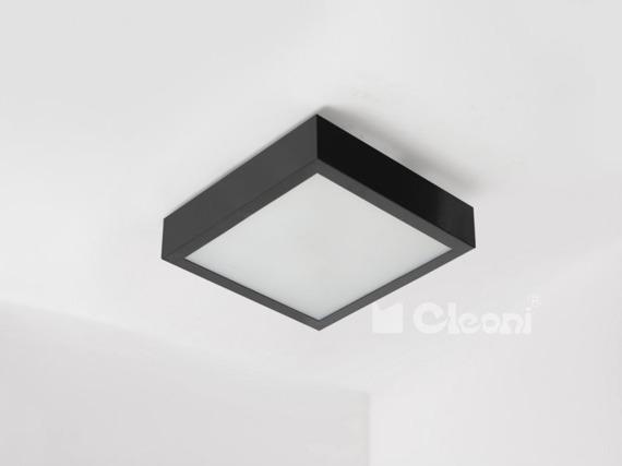 Plafon Cleoni NEKLA 40