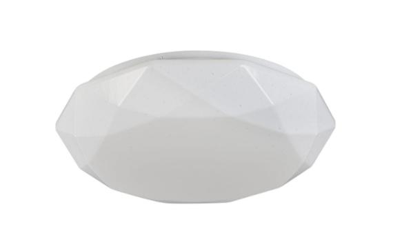 Plafon Crystallize MOD999-04-W  Maytoni