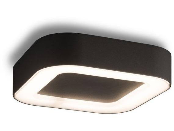 Plafoniera PUEBLA LED graphite 9513 Nowodvorski Lighting
