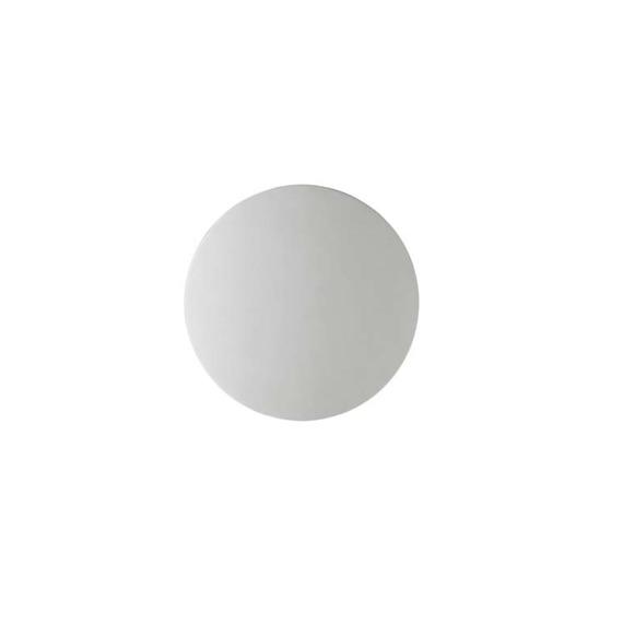 Prime 05-5957-BW-BW Kinkiet biały Grok