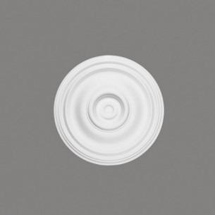 Rozeta B3030 Mardom Decor 37,5 cm