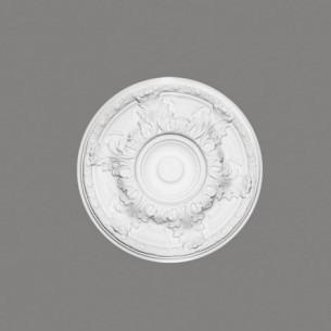 Rozeta B3033 Mardom Decor 48,5 cm