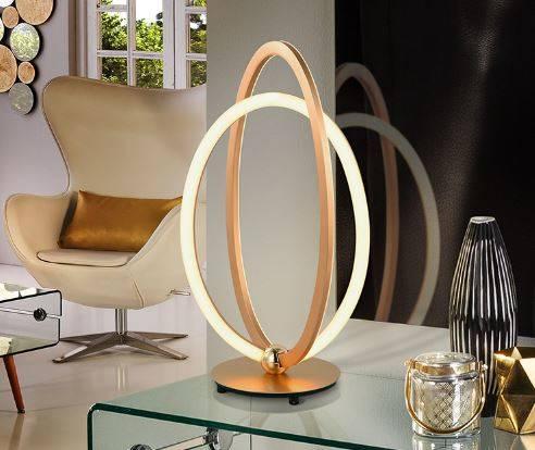 Schuller 814140 Ocellis Lampa stołowa