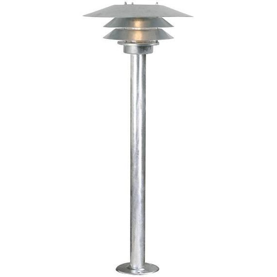 Stojąca Lampa Nordlux Veno 10600719