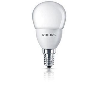 Żarówka LED Philips E14 3W