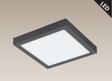 Argolis 96495 Lampa Sufitowa Eglo