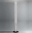 Artemide Megaron A016000 Lampa podłogowa
