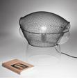 Awangardowa Lampka Patroclo 0060010A Artemide