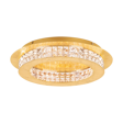 Corliano Principe 39405 Lampa Sufitowa Eglo