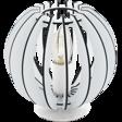 Cossano 95794 Lampa stołowa Eglo