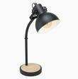 Eglo Lubenham 43165 Lampka nocna