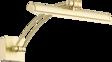 Kutek  Elve ELV-PODS-1 (Z) 380 Kinkiet