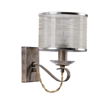 Lampa Maytoni Cable H357-WL-01-BG
