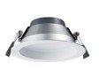Lampa wpuszczana Ecoeye Mistic MSTC-05411300
