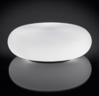 Lampka Itka DX0060G10 Artemide