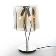 Lampka Logico 0457110A Artemide