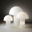 Lampka Onfale A006400 Artemide