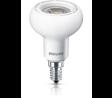 Żarówka LED Philips 4 W E 14