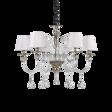 Zwis Ideal Lux Romantik SP6